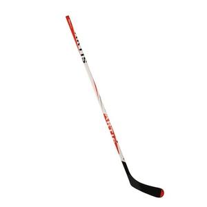 Hokejka ARTIS AH 401 flex 80 R-19, Artis