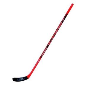 Hokejka LION 6633 / 115cm, Lion