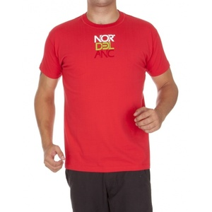 Tričko NORDBLANC NBFMT3935_CVA, Nordblanc