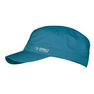 Šiltovka Direct Alpine Fidel 3.0 blue, Direct Alpine
