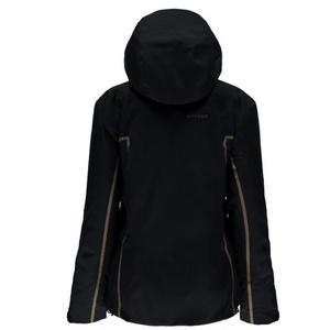Lyžiarska bunda Spyder Women `s Duchess 554219-001, Spyder