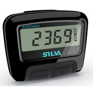 Krokomer Silva ex Distance 56053, Silva