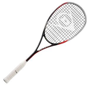 Squashová raketa DUNLOP BIOMIMETIC II PRO GTS 140 773087, Dunlop