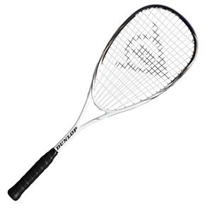 Squashová raketa DUNLOP FURY 40, Dunlop