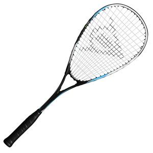 Squashová raketa DUNLOP BIOTEC II LITE TI 773114, Dunlop