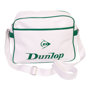Taška DUNLOP Retro CL7050B07, Dunlop