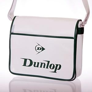 Taška DUNLOP Retro CL714102, Dunlop