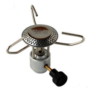 Plynový varič VAR 2 3001, VAR