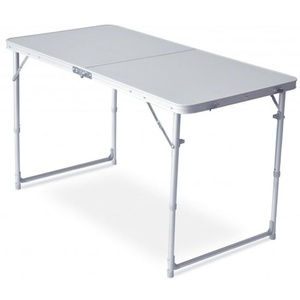 Stôl Pinguin TABLE XL