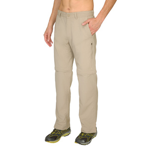 Nohavice The North Face M HORIZON CONVERTIBLE PANT CF70254 REG, The North Face