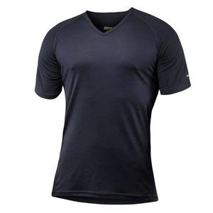 Pánske triko Devold Breeze 180-211 950, Devold
