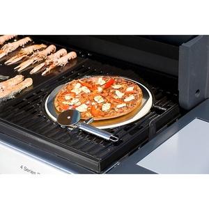 Pizza kameň Campingaz Culinary Modular Pizza Stone, Campingaz
