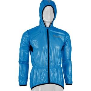 Detská bunda Silvini Savio CJ490 blue, Silvini