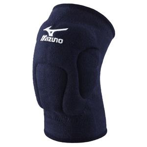 Chrániče Mizuno VS-1 Knee Pad Z59SS89114, Mizuno