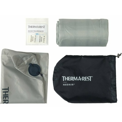 Karimatka Therm-A-Rest NeoAir Topo 13222, Therm-A-Rest