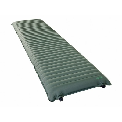 KariMatka Therm-A-Rest NeoAir Topo Luxe 13221, Therm-A-Rest