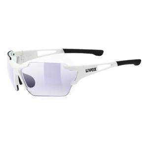 Športové okuliare Uvex SPORTSTYLE 803 RACE VM White (8803), Uvex