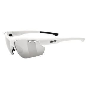 Športové okuliare Uvex SPORTSTYLE 115 White (8816), Uvex