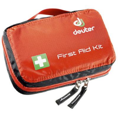 Lekárnička Deuter First Aid Kit (3943116), Deuter