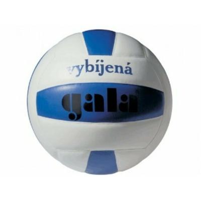 Volejbal Gala mini školenie Vybíjaná, Gala