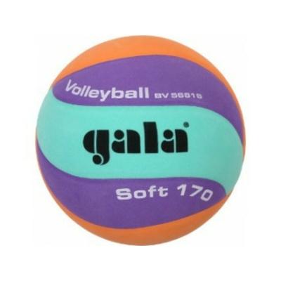 Volejbal Gala Volejbal 170g 10 panely, Gala