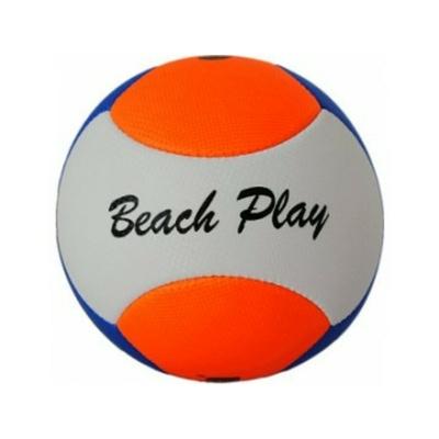 Volejbal Gala Beach play, Gala