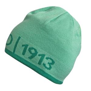 Čiapky Didriksons Revent 592121-416, Didriksons 1913