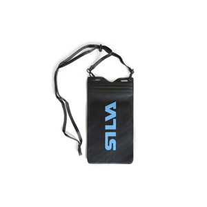 Obal Silva Carry Dry Case M 39010, Silva