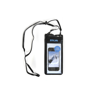 Obal Silva Carry Dry Case S 39009, Silva