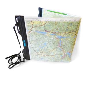 Obal Silva Carry Dry Map L 39023, Silva