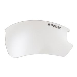 Športové slnečné okuliare R2 SKINNER XL čierne AT075, R2