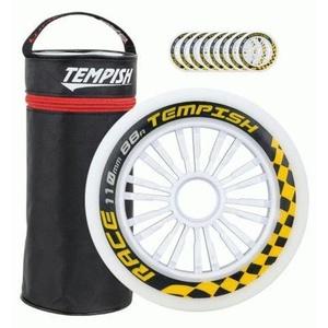 Sada Koliesok Tempish Run / Race 110x24 88A (8ks), Tempish