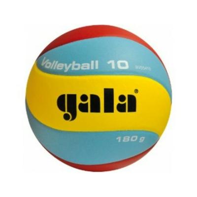 Volejbal Gala Training 180g 10 panely, Gala