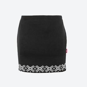 Merino sukňa Kama 6002 WS 110, Kama