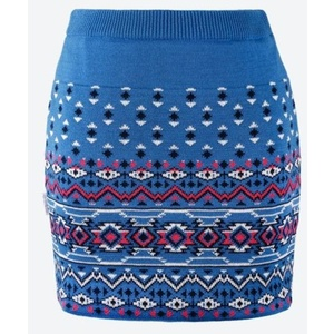 Merino sukňa Kama 6003 WS 107, Kama