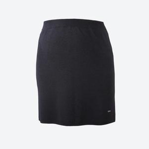 Merino sukňa Kama 6005 110