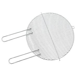 Rošt SOL grilovacie kruhový 50cm 70.500R, SOL