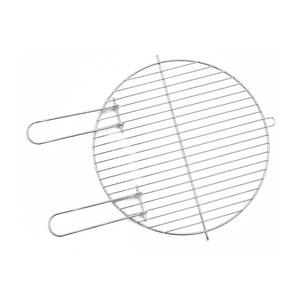 Rošt SOL grilovacie kruhový 40cm 70.400R, SOL