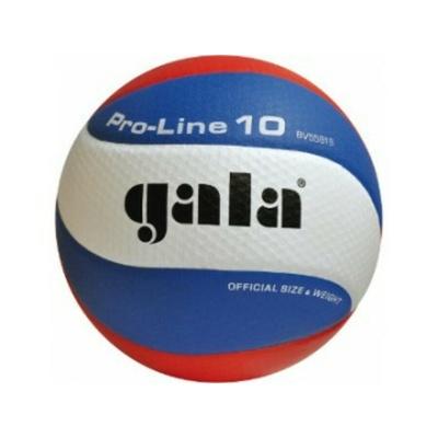 Volejbal Gala PRO-LINE 10 panely, Gala