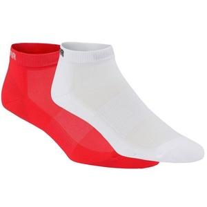 Ponožky Kari Traa SKARE SOCK 2PK COR, Kari Traa