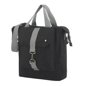 Taška Kari Traa Faery Bag BLACK, Kari Traa