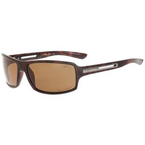 Slnečný okuliare Relax Lossin R1105B, Relax