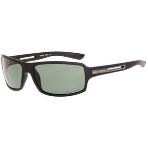 Slnečný okuliare Relax Lossin R1105C