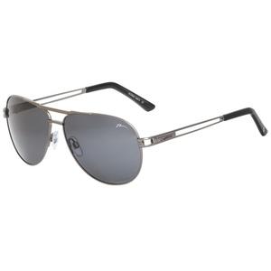 Slnečný okuliare Relax CONDOR R2288B