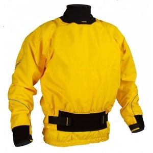 Vodácka bunda Hiko Rogue 21300 žltá, Hiko sport