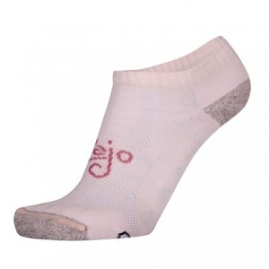 Ponožky Zajo Active Socks Lady Low Multi, Zajo