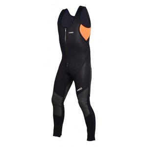 Neoprénové nohavice Hiko šport Smiler + LJ 45301, Hiko sport
