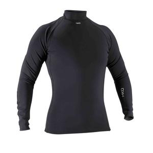 Neoprénové triko Hiko šport slim.5 ls 46801, Hiko sport