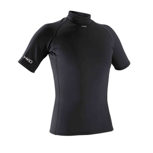 Neoprénové triko Hiko šport Slim.5 ss 46901, Hiko sport