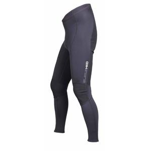 Neoprénové nohavice Hiko šport Slim.5 47101, Hiko sport